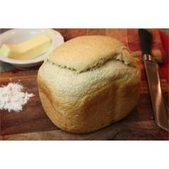 Rye Bread Mixes | Cinnamon Chips | Scoop.it