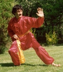 HEALING AND MARTIAL ARTS BLOG » Blog Archive » THE KEY TO SKILL | Internal Martial Arts | Scoop.it