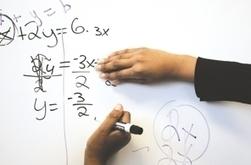 Yes, algebra is necessary | Understandingcommoncorestatestandards | Scoop.it
