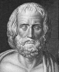 Euripides Biography - life, family, children, son, information, born, time | Ancient Greece | Scoop.it