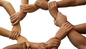 Le groupe de co-développement, une clé de l'adaptation collective | Open Source Thinking | Scoop.it