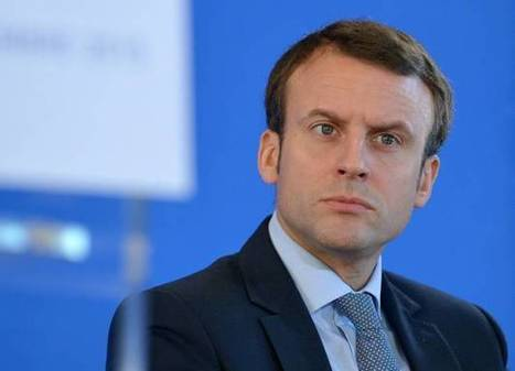 Délais de paiement : Macron s'attaque aux payeurs retardataires | La mediation | Scoop.it