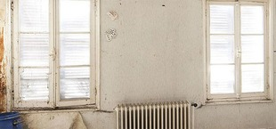 Précarité énergétique : l'Anah a financé la rénovation de 77 000 logements en 2015 | La Revue de Technitoit | Scoop.it