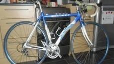 Veloc le 1er site de location de vélos entre particuliers | Vélonews | Scoop.it