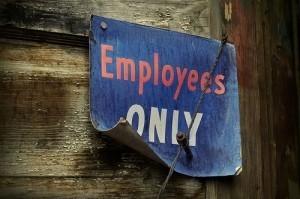 Five best practices for effective internal communications | Interne communicatie | Scoop.it