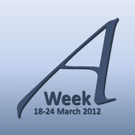 'A' Week runs 18-24 March 2012 | Modern Atheism | Scoop.it