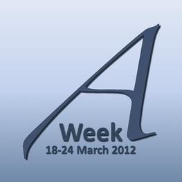 'A' Week runs 18-24 March 2012 | Modern Atheism | Scoop.it