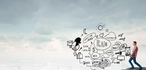 ¿Dónde encontrar los mejores ejemplos #eLearning? | Sinapsisele 3.0 | Scoop.it