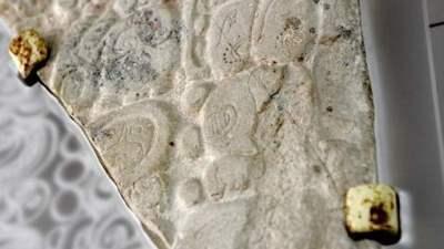 La fin du monde maya : un gros malentendu « Etrange et Insolite | Un peu d'histoire | Scoop.it