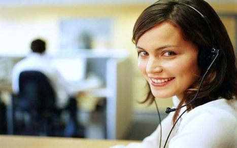 Smart Consultancy India - Perfect Place for BPO Outsource   Outsource   Scoop.it