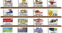 Recursos Educativos para las Vacaciones | #TuitOrienta | Scoop.it