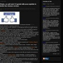 Avez vous été « mention »né sur le web ? | A 360° Perspective of Communications, Strategy, Technology and Advertising | Scoop.it
