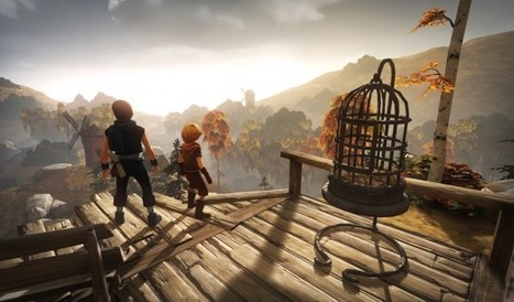 Making a Living with Indie Games in 2014 (And Beyond) | CONSULGAMER | Gaming Industry & Gaming | Scoop.it