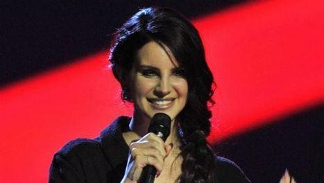 5 Directions Lana Del Rey Could Go On Her Sophomore Album - New York's 92.3 NOW   Lana Del Rey - Lizzy Grant   Scoop.it