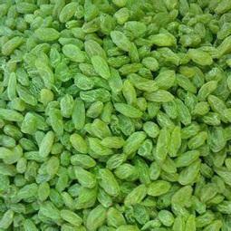 Green raisins China   green raisins   Scoop.it