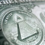 Verschwörungstheorien der Wirtschaft: Knigge,der heimliche Weltenlenker - SPIEGEL ONLINE | raising Consciousness | Scoop.it