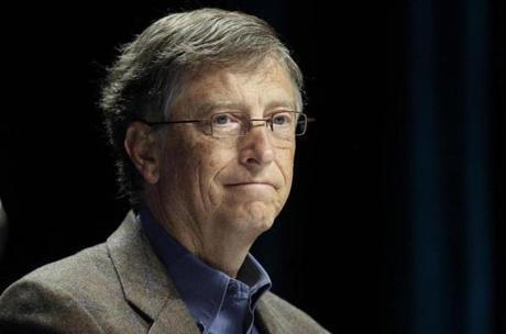 Bill Gates: Los MOOC aún no hacen la diferencia en educación superior   MOOC   Scoop.it