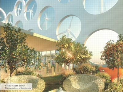 Sustainable Design: A Critical Guide (Book Review)   Healthy Homes Chicago Initiative   Scoop.it
