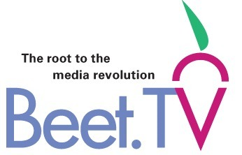 Beet.TV: Nielsen Reports First Drop of TVs Owned in 20 Years | An Eye on New Media | Scoop.it