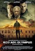 mysosyal: kod adı olimpus-olympus-tek parça | mysosyal | Scoop.it
