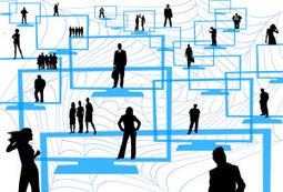 Quelle évolution de la formation à distance sur ces 25 ans ? | transition digitale : RSE, community manager, collaboration | Scoop.it