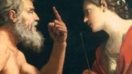 Aeneid PhotoStory - YouTube | Latin.resources.useful | Scoop.it