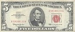 OpEdNews Article: Article: Debt No More! How Obama can defeat Austerity Thugs by Using the Constitution and Debt-Free Money | economics | Scoop.it