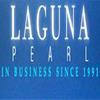 Buy Pearl Jewellery online at Laguna Pearl | Pearl Jewellery | Scoop.it