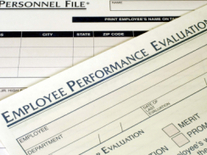 6 things never to say in a performance review | Life @ Work | Scoop.it
