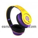 Monster Beats Studio Kobe Bryant 24 Limited Edition Headphones Sale [Beats0804-70] - $189.00 : Earheadphones Hot Sale Online Shop | Cheap Beats By Dre | prom dress | Scoop.it