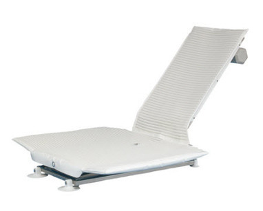 Bexley Reclining Bath Lifter 170kg user weigh | ProReMed – The Ultimate Care Store | Scoop.it