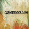 AguaplanoA
