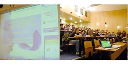 Sensibiliser les élèves au numérique par le jeu, exemple dans l'Académie de Haute Normandie   Évènements - participation d'eInstruction   Scoop.it