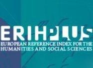 ERIH PLUS : Nouvel index européen de référence pour les revues en sciences humaines et sociales | Papier et numérique | Scoop.it