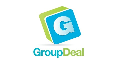 GroupDeal - Groupon Clone - Agriya - Free All Scripts - Directory Script | Group Buying Script | Scoop.it