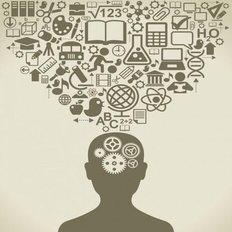 Servicios y plataformas para aprender online por tu cuenta | +Información | Scoop.it