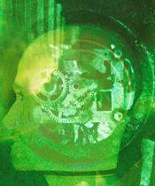 La machine à croire fabrique l'irrationnel | Sciences | Scoop.it