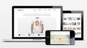 Design tips for mobile websites   Articlezeneu   articlezeneu   Scoop.it