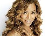Fun Facts About Beyoncé Knowles | Viva Technics | Celebrities & Stars & Entertainment & Travel & Sports | Scoop.it