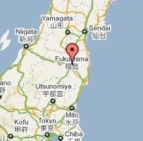 [Eng] 80% de touristes en moins attendus à Miharu pour les cerisiers fleuris | AHN | Japon : séisme, tsunami & conséquences | Scoop.it
