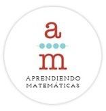 Aprendiendo matemáticas | Educación Matemática | Scoop.it
