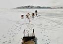 Iqaluit Google Street View launches for Nunavut Day - Canada.com   Inuit Nunangat Stories   Scoop.it