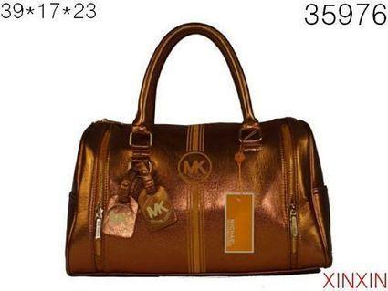 Cheap Wholesale Michael Kors Handbags #004 Online- SportsYTB.Ru | Michael Kors Handbags | Scoop.it
