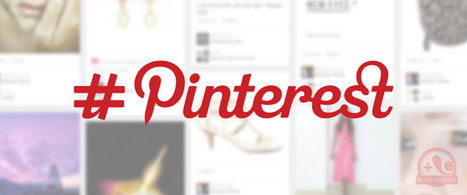 Hashtags on Pinterest: What They Are and How To Use Them With AddShoppers   ecommerce and social media best practices   Scoop.it
