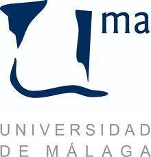 Información sobre ingeniería electrónica, robótica y mecatrónica (UMA)   PLE   Scoop.it
