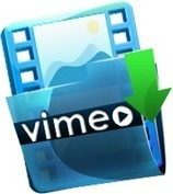 Free Vimeo Downloader- download Vimeo videos online fast and free | Searching & sharing | Scoop.it