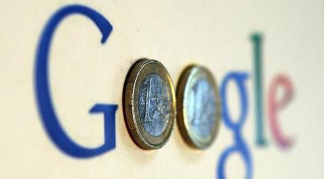 (Point de vue) pourquoi le règne de Google sur les moteurs de recherche est révolu   François MAGNAN  Formateur Consultant   Scoop.it