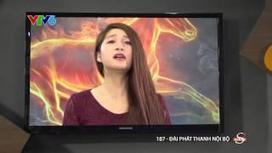 5S Online tập 207 kết cục cho kẻ tham lam Full HD   Video Clip MV HD   video liên minh huyền thoại   Scoop.it