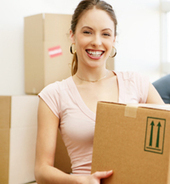 What You Need to Know Before Hiring A Moving Company | business | Scoop.it