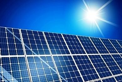 Φωτοβολταϊκές κυψέλες από κεστερίτη: εκπαίδευση ερευνητών στο ... - Econews.gr (Ιστολόγιο) | katerina | Scoop.it